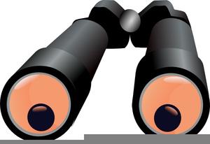 Free binocular clipart clip art download Free Binoculars Clipart | Free Images at Clker.com - vector clip art ... clip art download