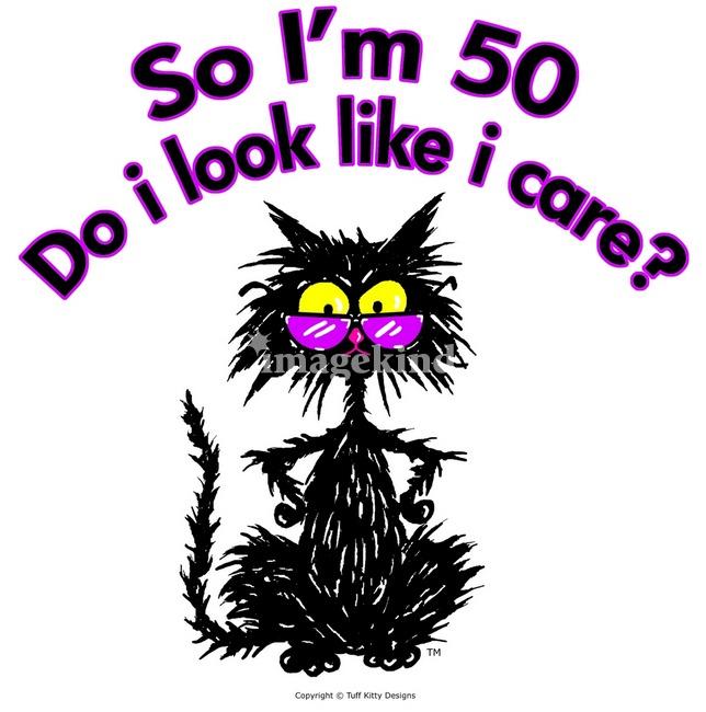 Free birthday clipart pets jpg library 47+ Free 50th Birthday Clip Art   ClipartLook library