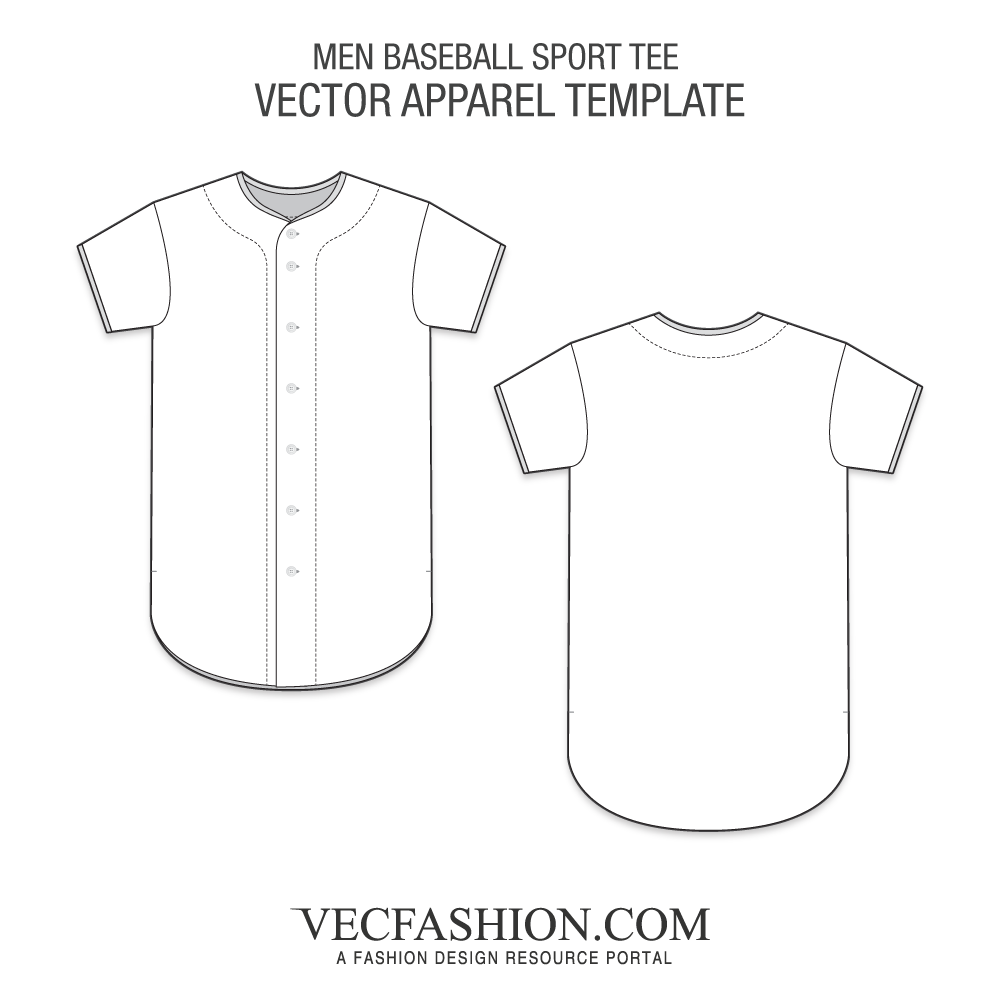 Free black and white baseball jersey clipart jpg black and white Baseball jersey template clipart images gallery for free download ... jpg black and white