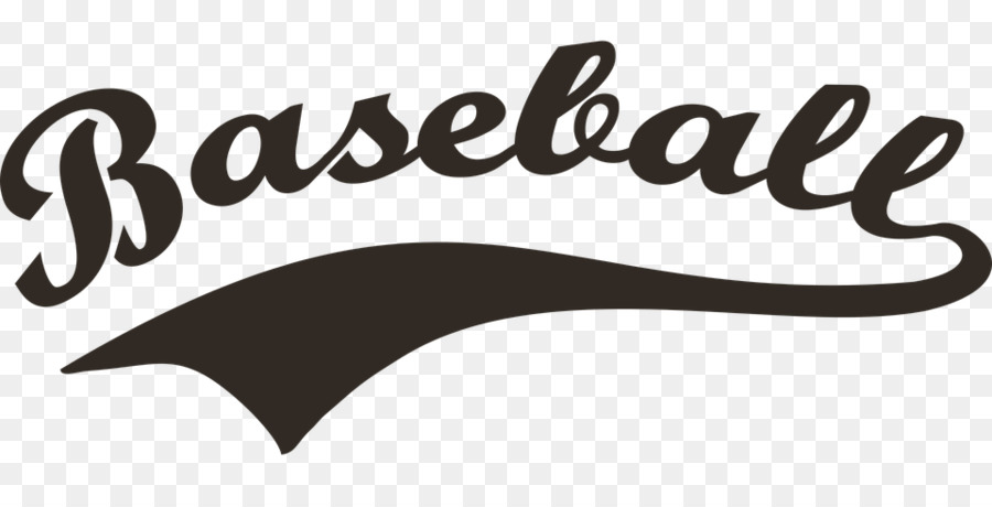 Free black and white baseball jersey clipart image freeuse download Sport Logo png download - 960*480 - Free Transparent Baseball png ... image freeuse download
