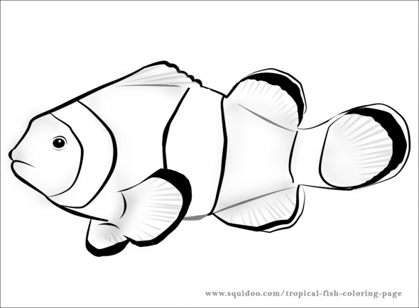 Free black and white clipart for clown fish image freeuse library Clown Clipart Black And White | Free download best Clown Clipart ... image freeuse library