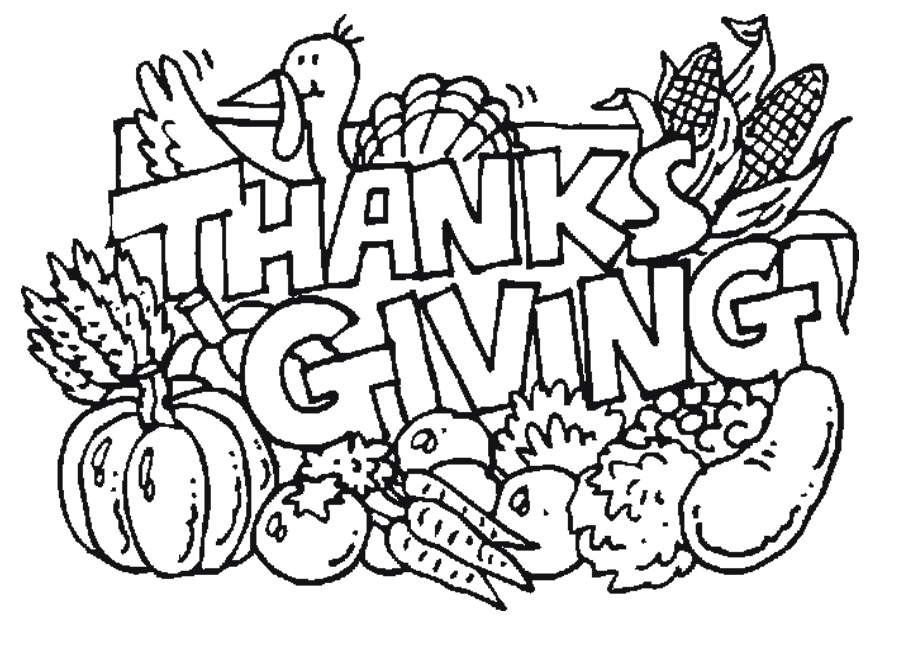 Free black and white clipart for happy thanksgiving clip art Free Happy Thanksgiving Art, Download Free Clip Art, Free Clip Art ... clip art