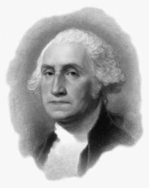 Free black and white clipart george washington boat illustration svg library stock George Washington PNG, Transparent George Washington PNG Image Free ... svg library stock