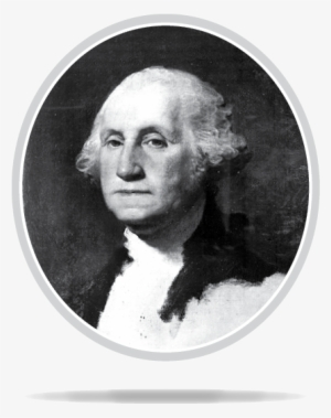 Free black and white clipart george washington boat illustration vector free stock George Washington PNG, Transparent George Washington PNG Image Free ... vector free stock
