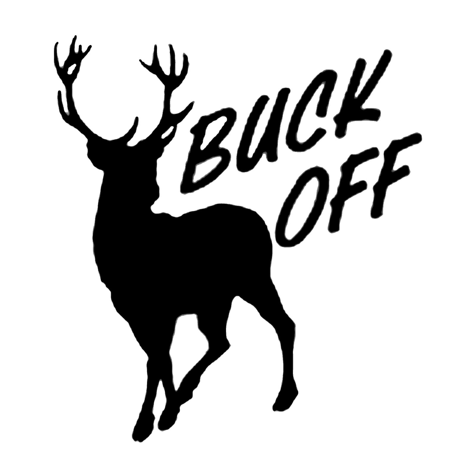 Free black and white clipart images deer hunting. Download best