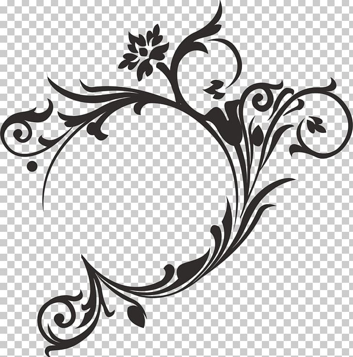 Free black and white clipart images filagree design royalty free download Filigree Art Flower PNG, Clipart, Artwork, Black And White, Branch ... royalty free download