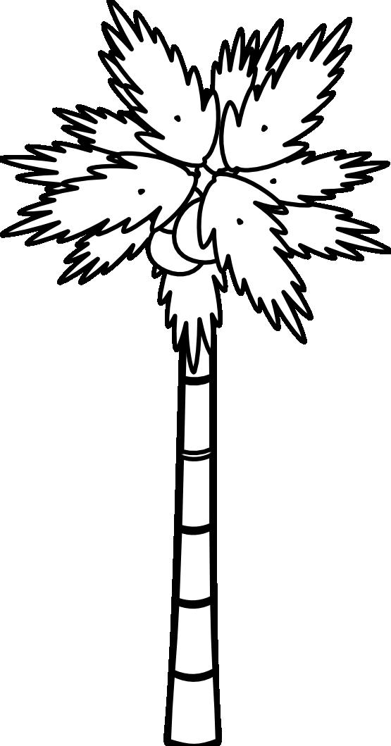 Free miniature narrow tree flowers clipart black and white clip art free stock Free Tree Art Pictures, Download Free Clip Art, Free Clip Art on ... clip art free stock