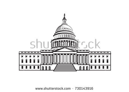 Free black and white clipart washington state illustration image free download Washington dc clipart state house - 19 transparent clip arts, images ... image free download