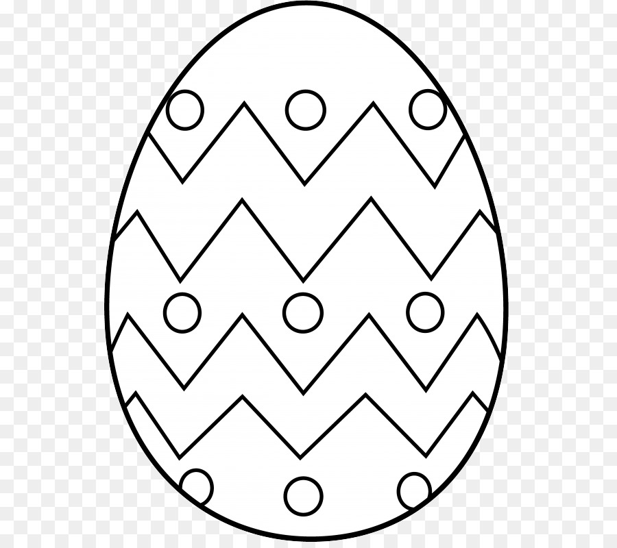 Free black and white easter egg hunt clipart library Book Black And White png download - 640*791 - Free Transparent ... library