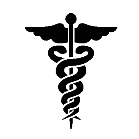 Free black and white medical clip art svg library Free black and white medical clip art - ClipartFest svg library