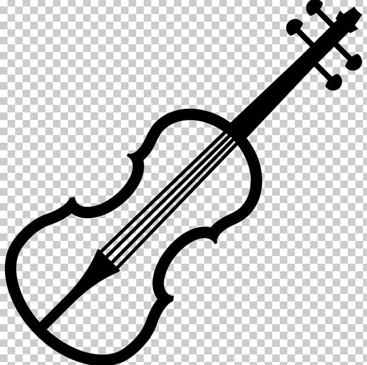 Free black and white musicians bow clipart clip transparent stock Violin Drawing Bow Viola PNG, Clipart, Black And White, Bow, Cello ... clip transparent stock