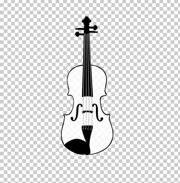 Free black and white musicians bow clipart clip art royalty free stock Violin Drawing Bow PNG, Clipart, Arts, Black And White, Bowed String ... clip art royalty free stock