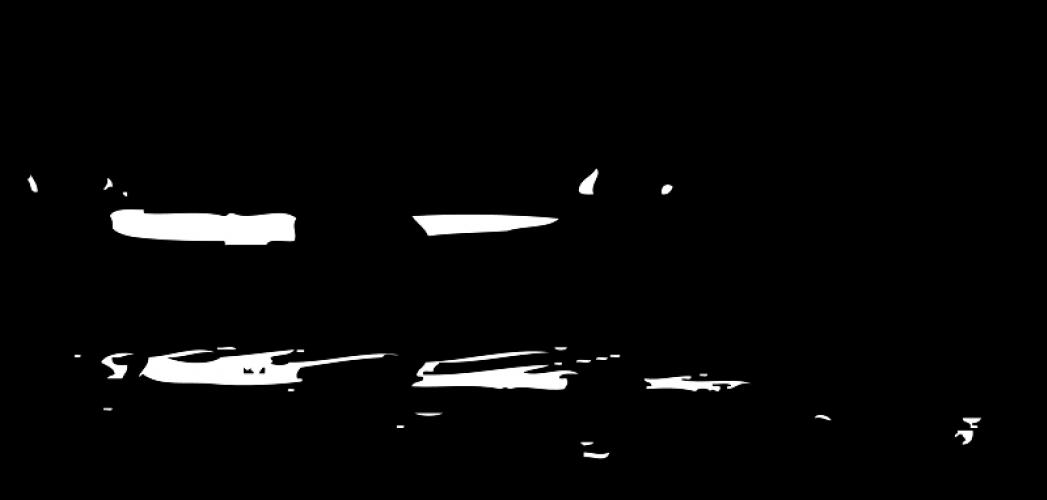 Free black and white native american clipart. Silhouette canoe clip art