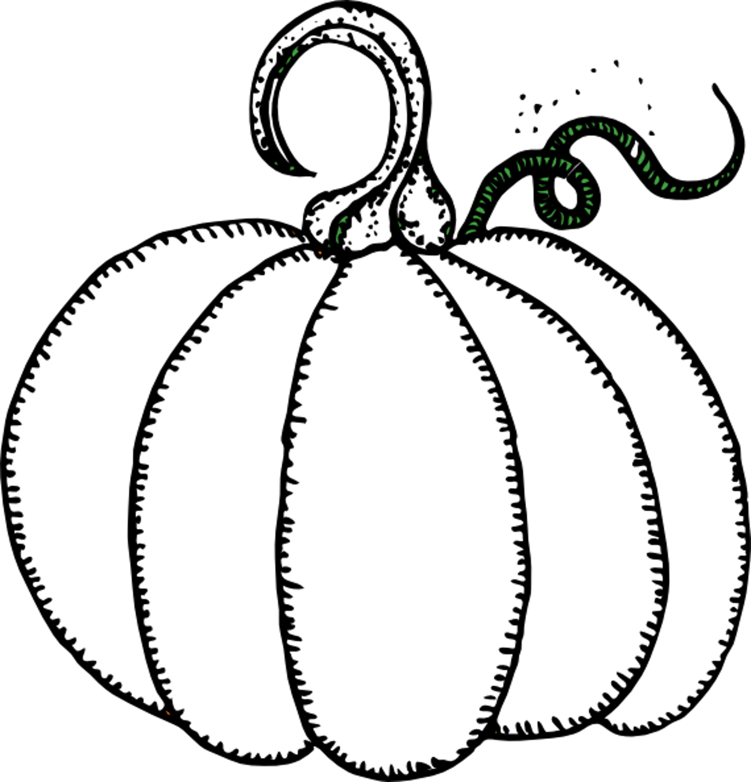 Free black and white pumpkin alphabet clipart graphic royalty free Coloring Pages: Free Printable Sports Coloring For Kids Kindergarten ... graphic royalty free