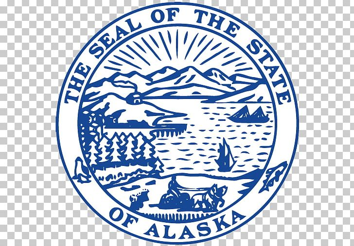 Free black & white clipart alaskian seal picture transparent stock Juneau Seal Of Alaska Anchorage Logo Flag Of Alaska PNG, Clipart ... picture transparent stock