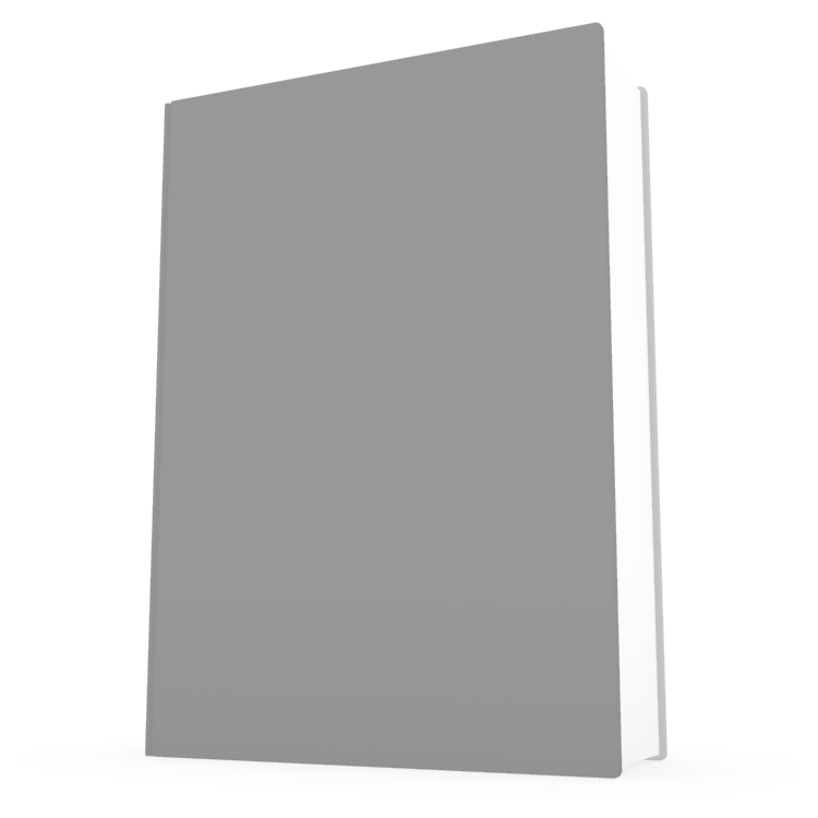 Free blank book template png clipart vector 3d vector transparent stock 3d Book Png : Coloring Page - CVDLIPIDS vector transparent stock
