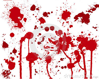 Free blood stain clipart picture library download Blood stain clipart - ClipartFest picture library download