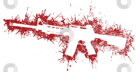 Free blood stain clipart image library stock Blood stain clipart - ClipartFox image library stock