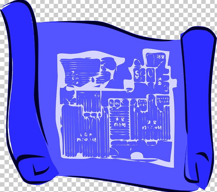 Free blueprint clipart vector free Blueprint Architecture PNG, Clipart, Architectural Plan ... vector free