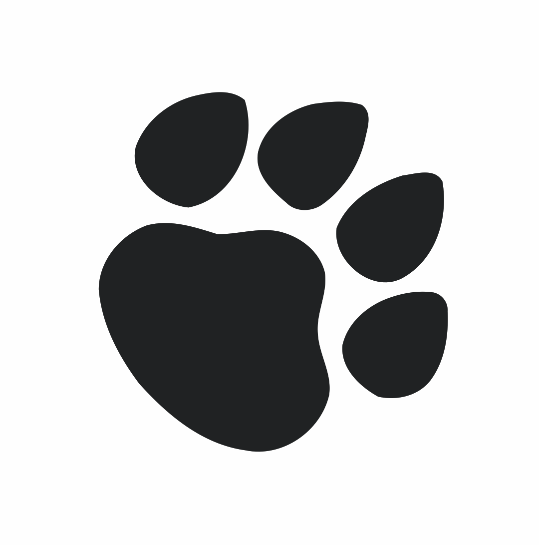Free bobcat paw print clipart clipart library Bobcat Paw Print Clipart | Free download best Bobcat Paw Print ... clipart library