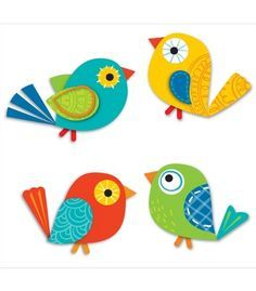 Free boho bird clipart clip stock Free boho bird clipart 7 » Clipart Portal clip stock