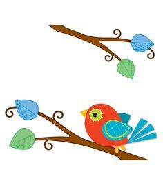 Free boho bird clipart picture library download Free boho bird clipart 4 » Clipart Portal picture library download