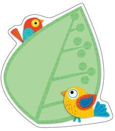 Free boho bird clipart royalty free library Free boho bird clipart » Clipart Portal royalty free library