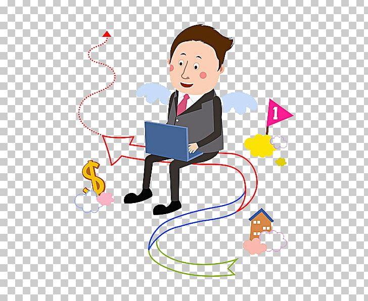 Free bookkeeping and virtual office services images and clipart graphic royalty free library Business Office PNG, Clipart, Angry Man, Business, Business Affairs ... graphic royalty free library