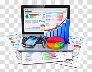 Free bookkeeping and virtual office services images and clipart graphic free download Accounting Business Accountant Management Tax, FINANCE transparent ... graphic free download