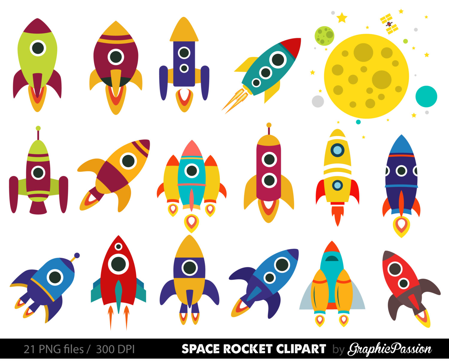 Free bookmark clipart vector free Bookmark Clipart Free Download Clip Art Free Clip Art - Free Clipart vector free