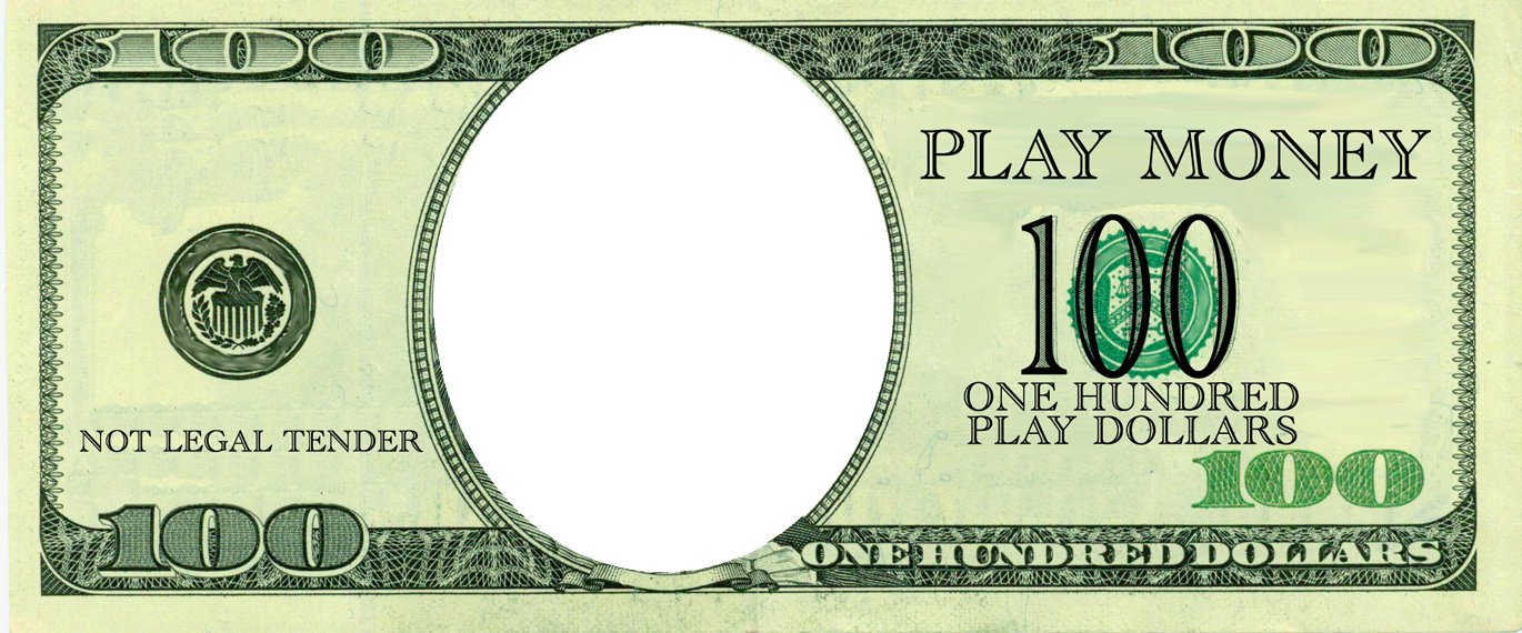 Money clipart jpg clipart black and white library 28+ Collection of Fake Money Clipart | High quality, free cliparts ... clipart black and white library