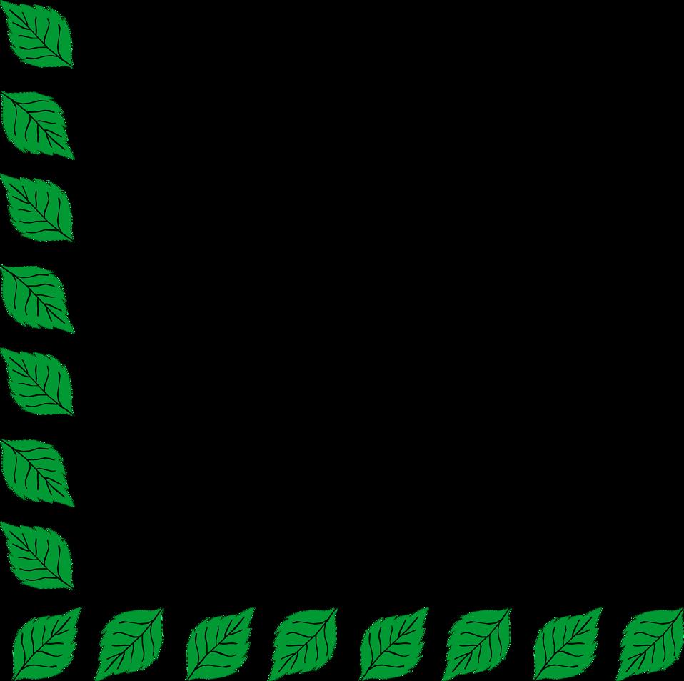 Free border clipart money svg black and white Green Border Clipart | Free download best Green Border Clipart on ... svg black and white