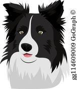 Free border collie clipart. Clip art royalty gograph