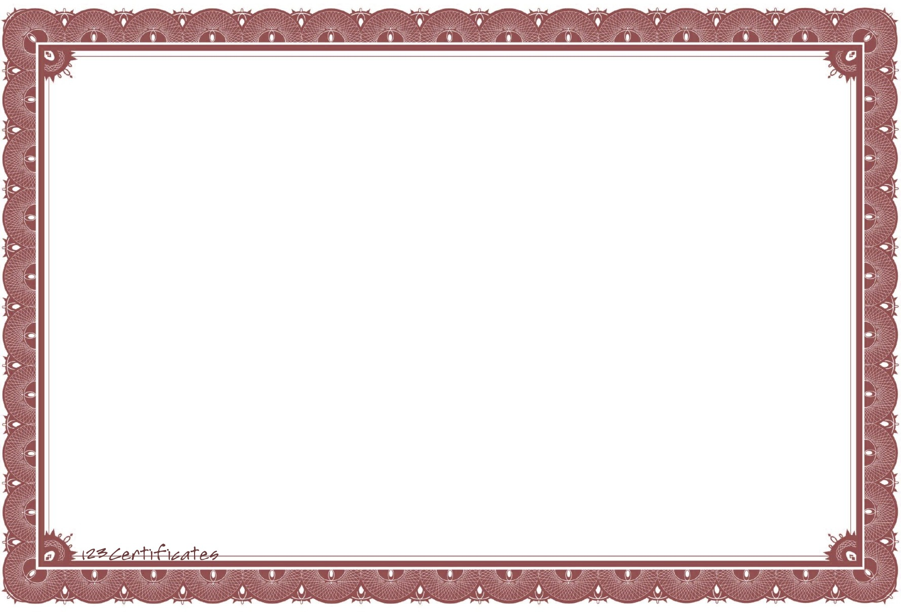 Free borders to download svg royalty free stock Free certificate borders to download, certificate templates for ... svg royalty free stock