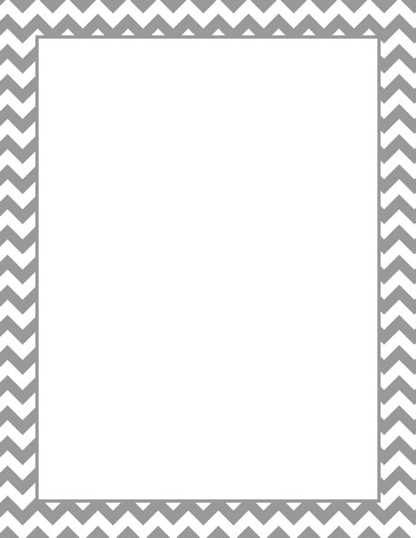 Free borders to download svg free stock 17 Best ideas about Borders Free on Pinterest | Page borders ... svg free stock