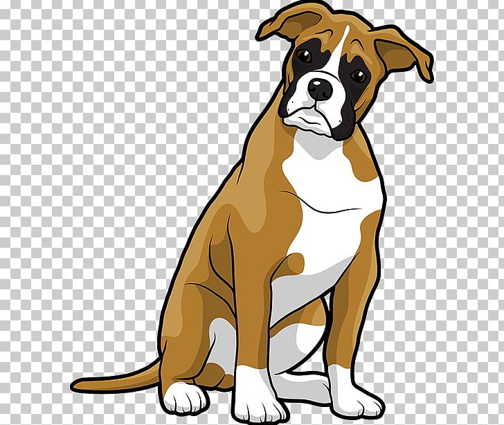 Free boxer dog clipart jpg transparent library Boxer Puppy Bulldog PNG, Clipart, Animal, Animals, Boxer, Boxer Dog ... jpg transparent library