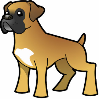 Free boxer dog clipart clipart stock Free Boxer Puppy Cliparts, Download Free Clip Art, Free Clip Art on ... clipart stock