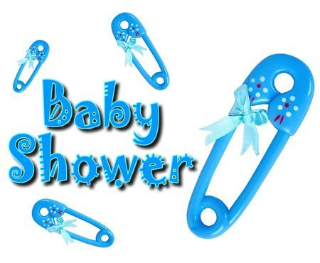 Free boy baby shower clipart clip royalty free stock Baby shower clipart boy free » Clipart Portal clip royalty free stock