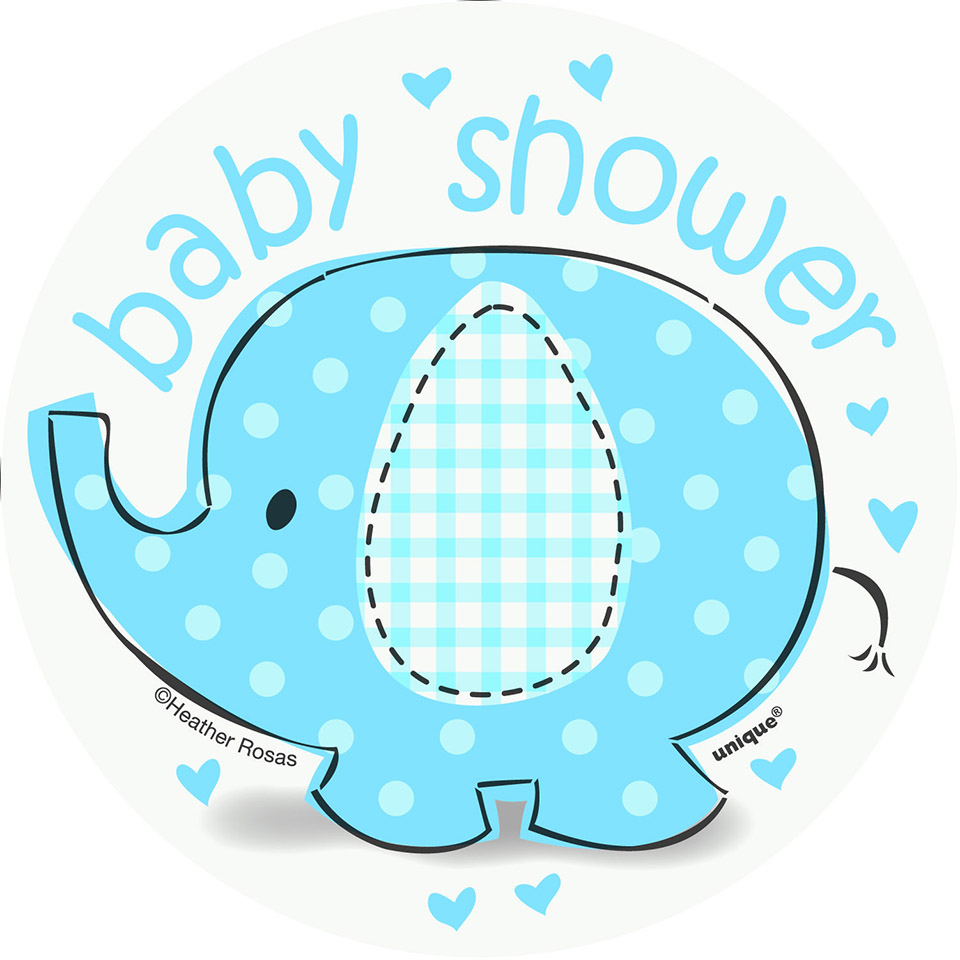Free boy baby shower clipart clip art library download Free Baby Shower Boy, Download Free Clip Art, Free Clip Art on ... clip art library download