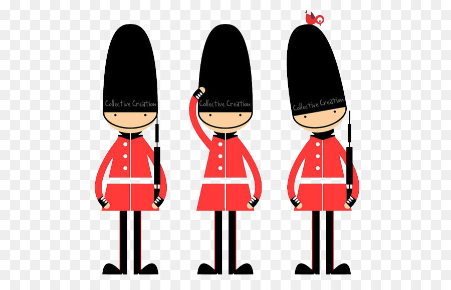 Royal guard clipart picture free stock Download Free png London Queens Guard Royal Guard Clip art British ... picture free stock