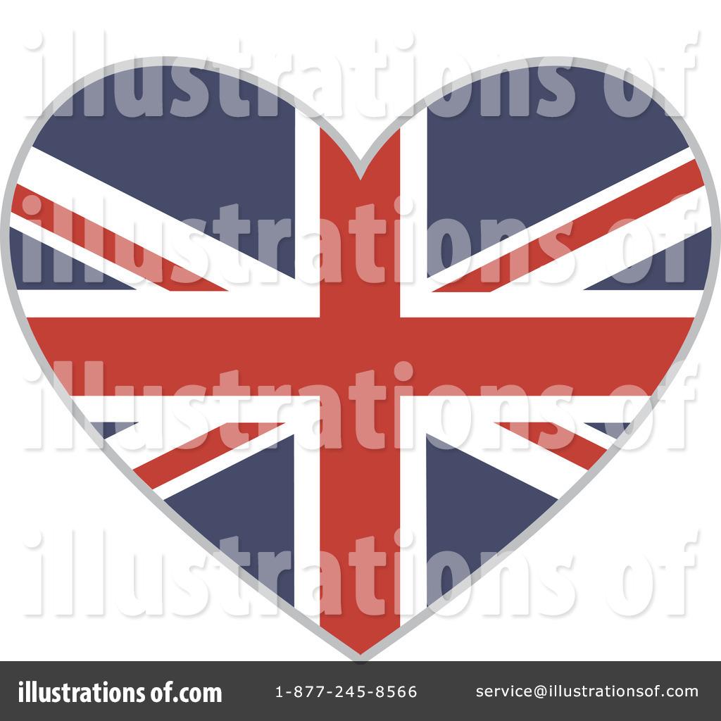 Free british clipart jpg free library British Clipart #66706 - Illustration by Prawny jpg free library