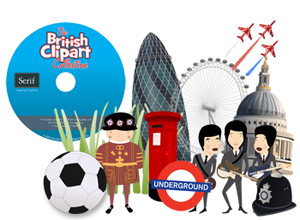 Free british clipart picture royalty free Free Britain Cliparts, Download Free Clip Art, Free Clip Art on ... picture royalty free