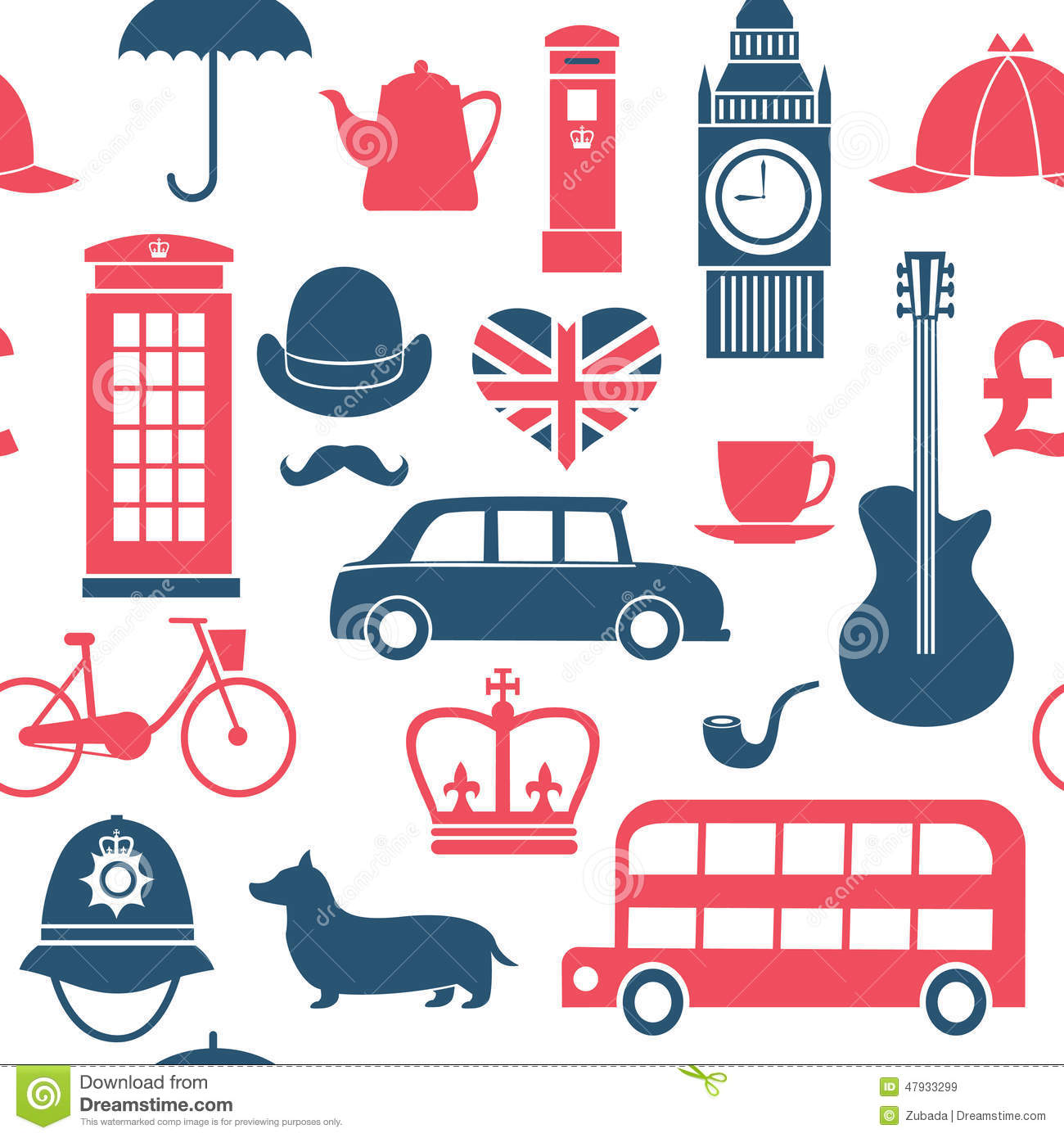 Free british clipart banner free download English clipart english symbol - 122 transparent clip arts, images ... banner free download