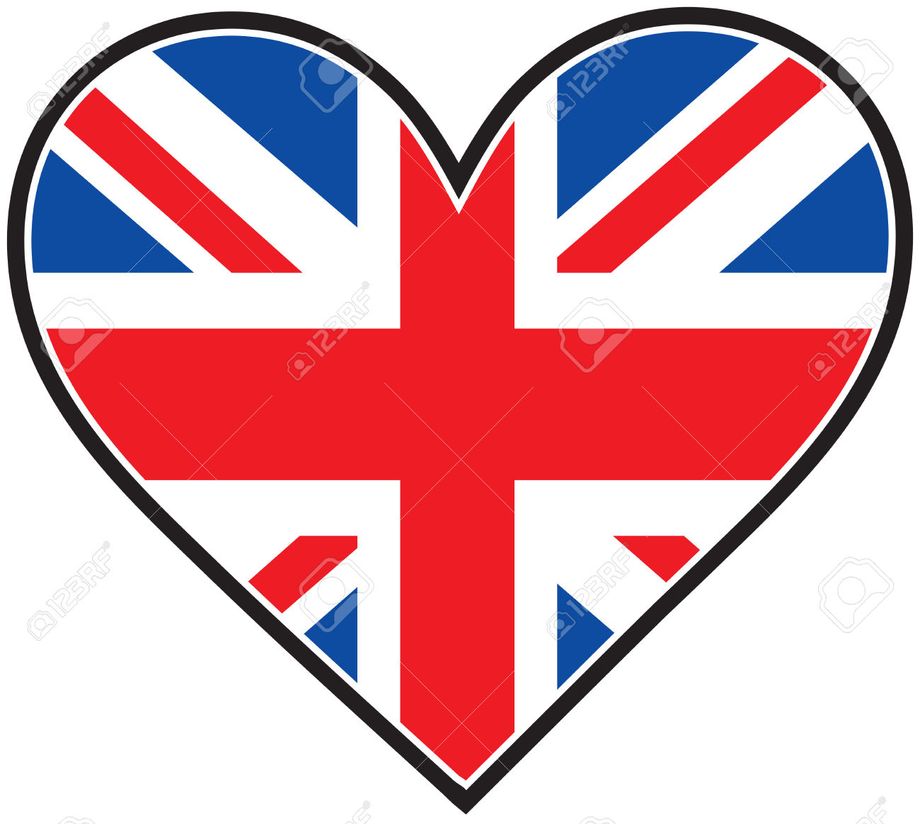 Free british clipart clip art free library England Clipart Free | Free download best England Clipart Free on ... clip art free library