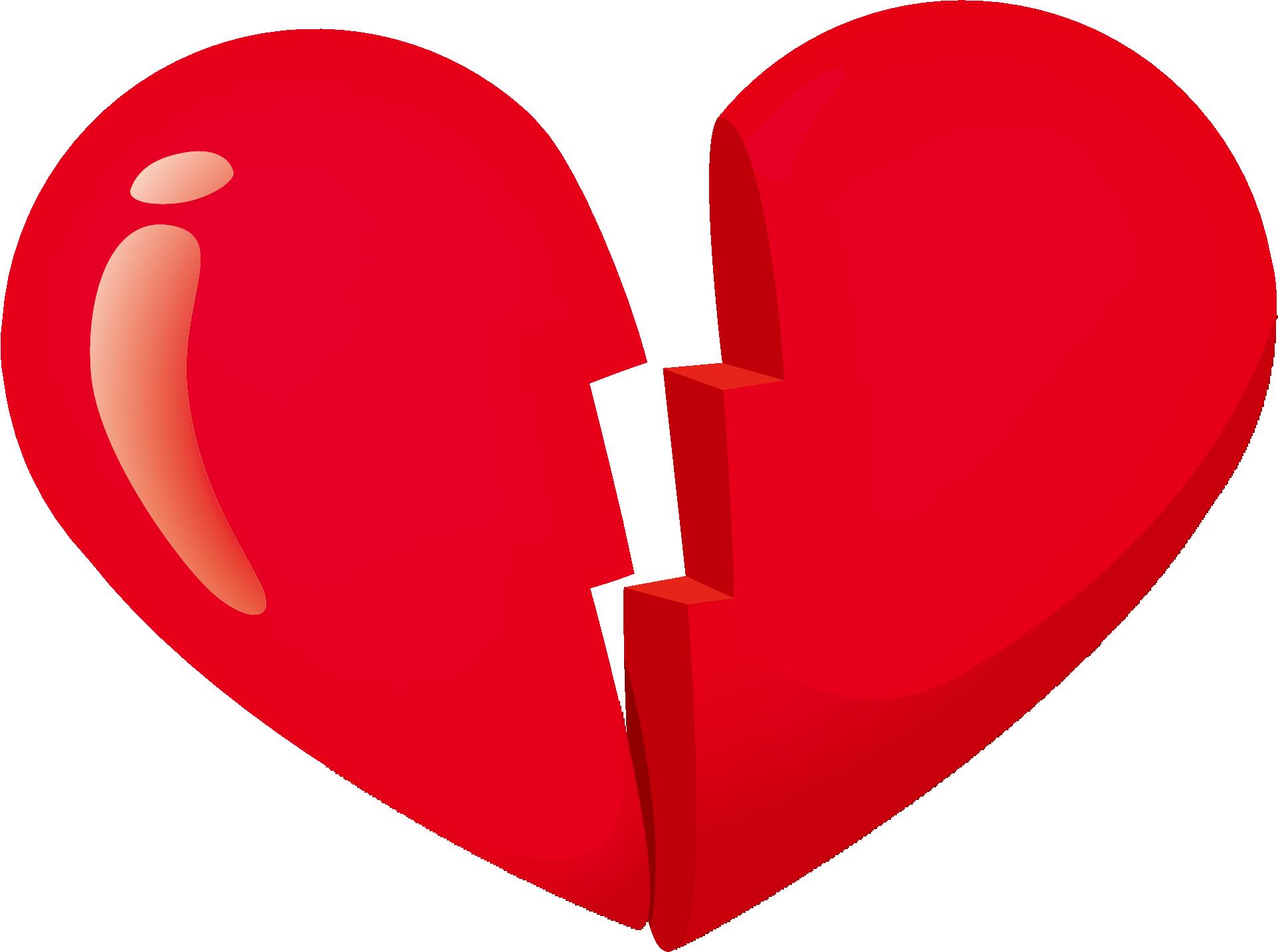 Free broken heart clipart banner library Broken heart Clip art - Broken heart 1925*1434 transprent Png Free ... banner library