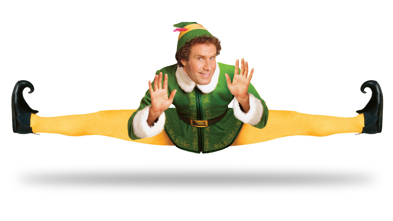 Download clip art on. Free buddy the elf clipart