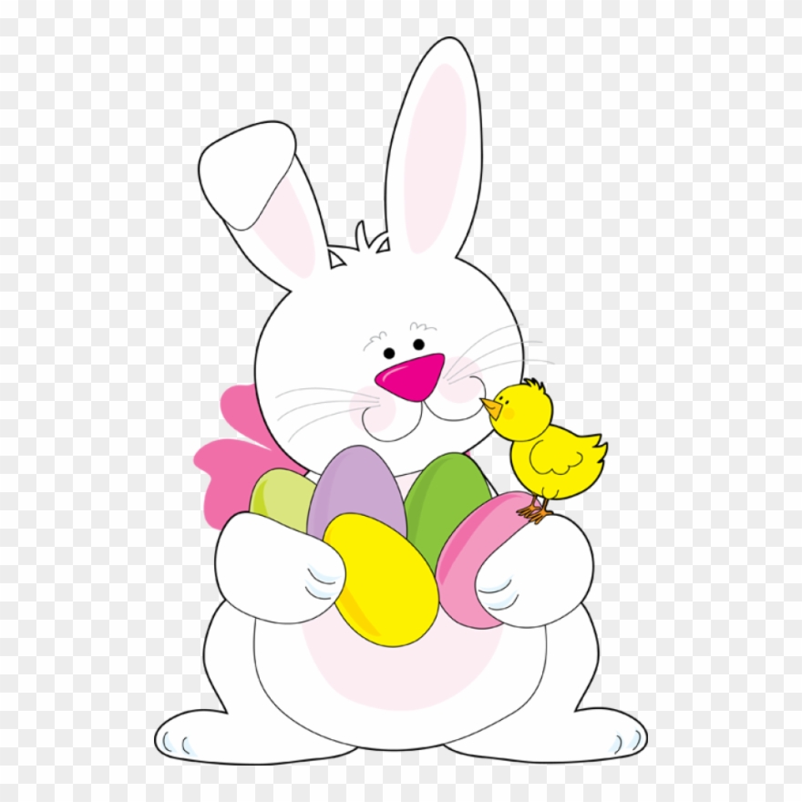 Free bunny clipart images png freeuse stock Clip - Easter Bunny Free Clipart - Png Download (#5869) - PinClipart png freeuse stock