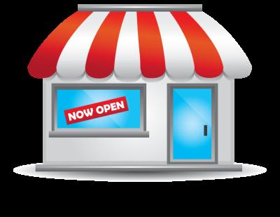Free business clipart photos. Clip art images clipartix