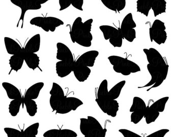 Free butterfly clipart for commercial use svg royalty free Free Butterfly Clip Art for Commercial Use – Clipart Free Download svg royalty free