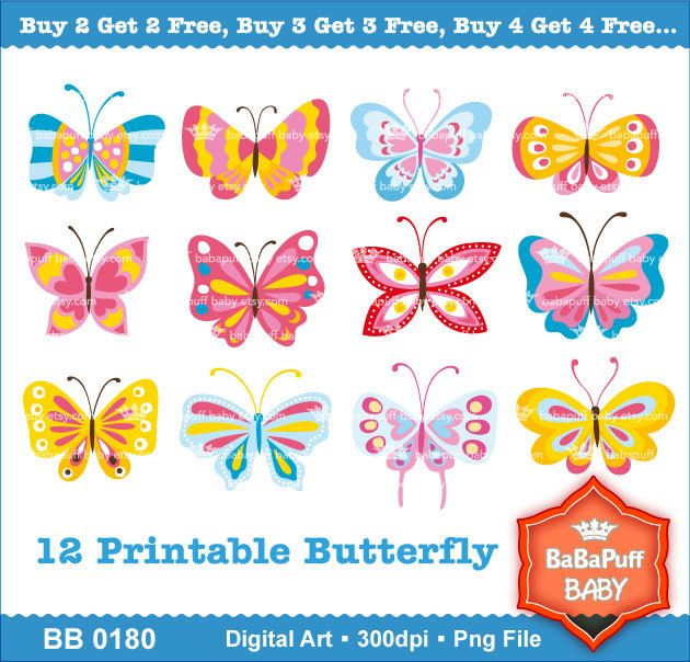 Free butterfly clipart for commercial use royalty free 17 Best images about clip art on Pinterest | Clip art, Graphics ... royalty free